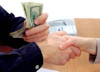 We provide best and cheap loan to customers